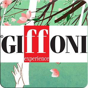 Giffoni 2014