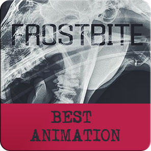 FROSTBITE/Best Animation